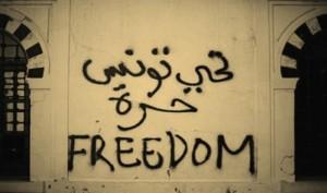liberte-arabe-revolutions-maghreb-300x177 dans Evènements